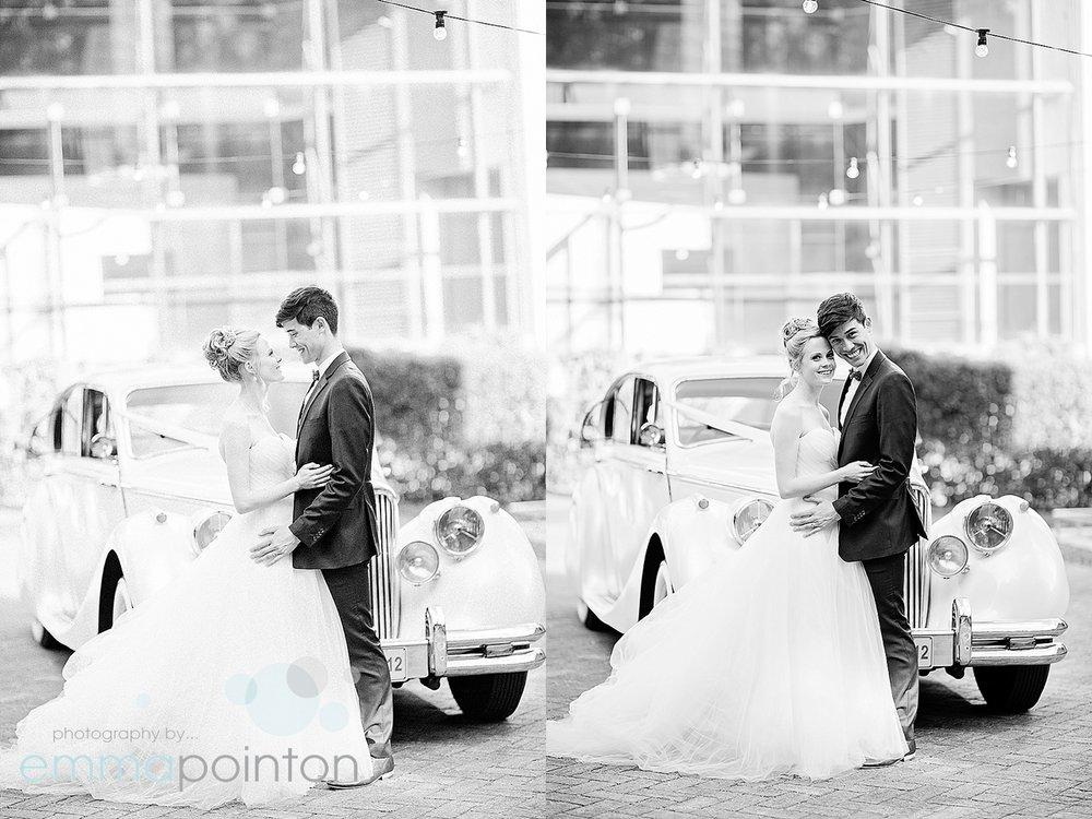 Lamonts Bishops House Wedding068.jpg