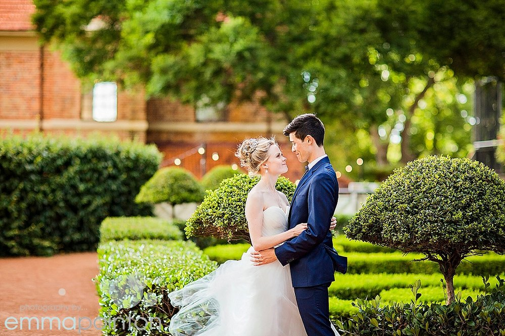 Lamonts Bishops House Wedding070.jpg