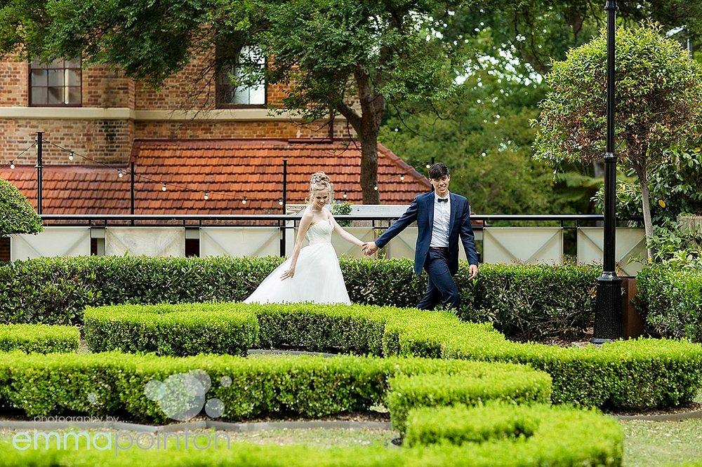 Lamonts Bishops House Wedding075.jpg