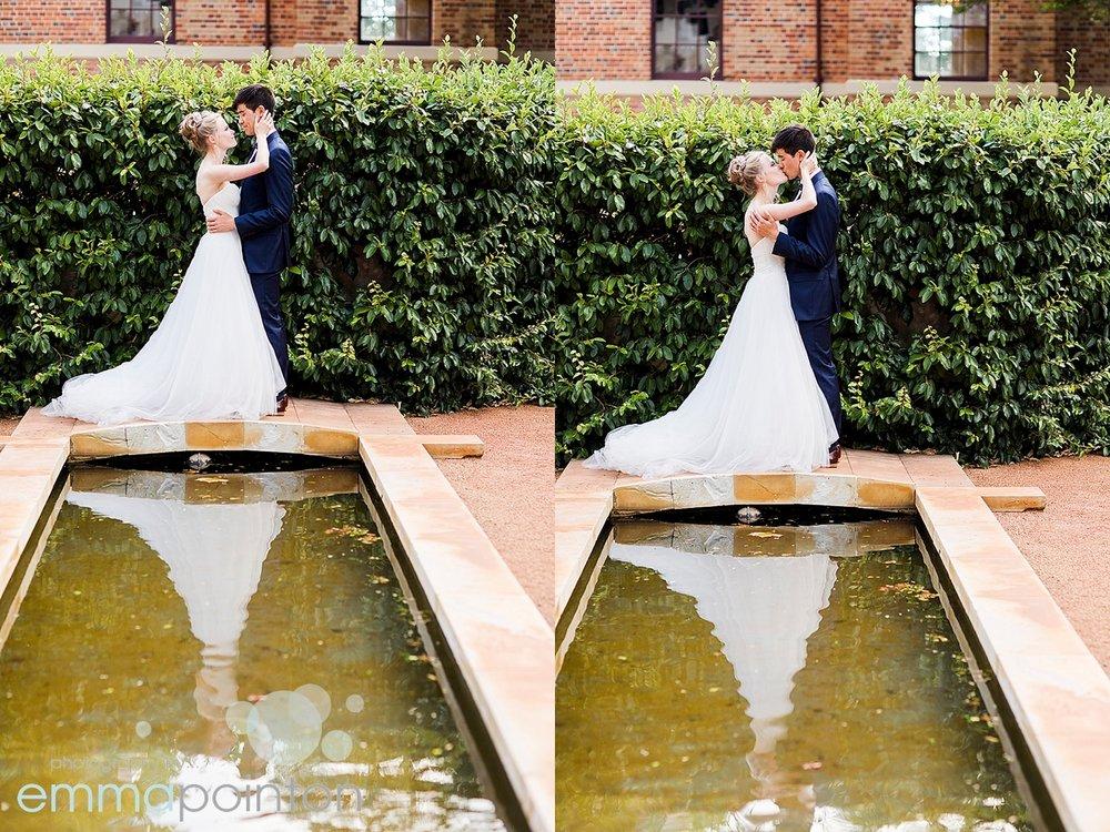 Lamonts Bishops House Wedding077.jpg