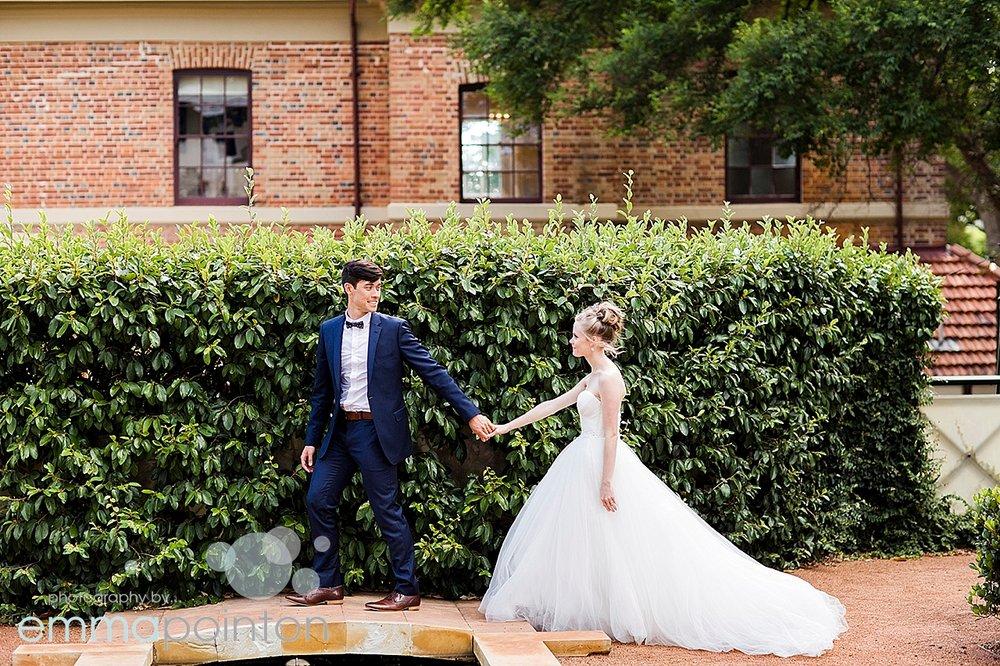 Lamonts Bishops House Wedding078.jpg