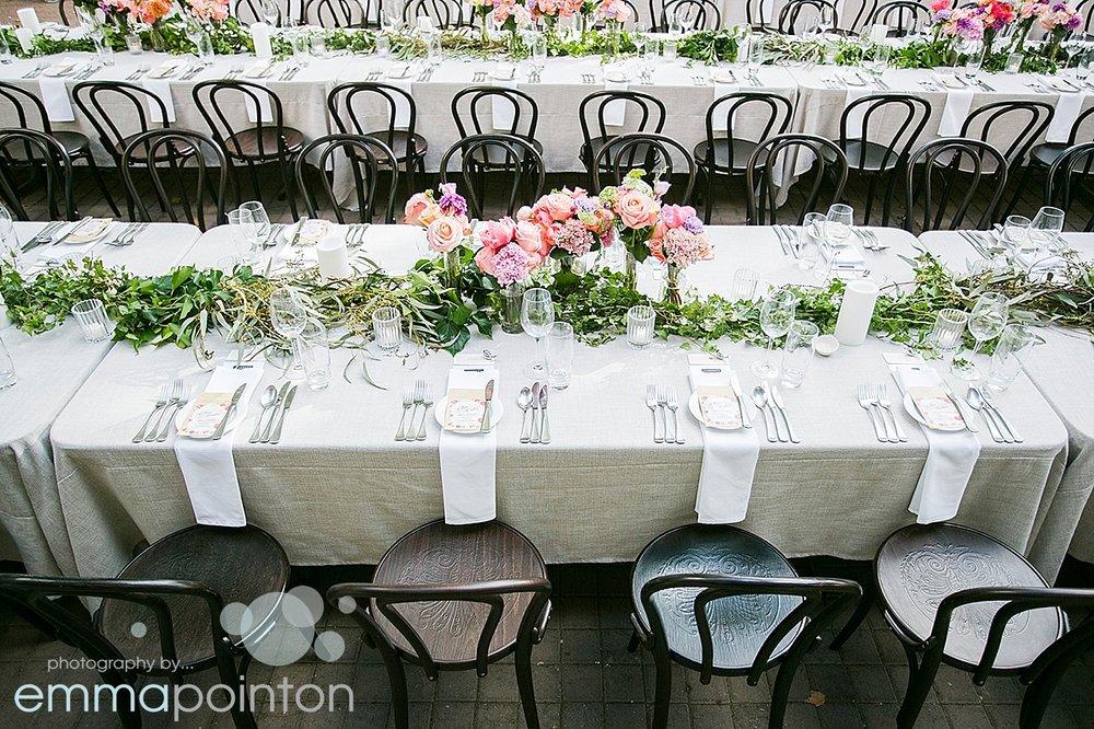 Lamonts Bishops House Wedding087.jpg