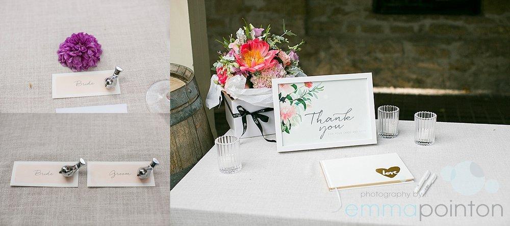 Lamonts Bishops House Wedding089.jpg
