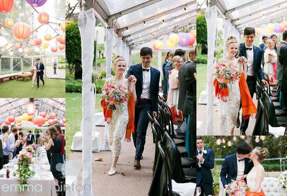 Lamonts Bishops House Wedding091.jpg