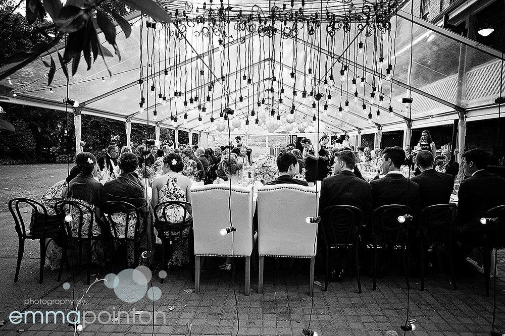 Lamonts Bishops House Wedding093.jpg