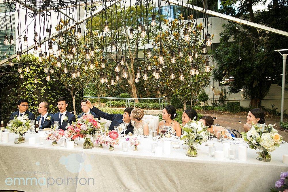 Lamonts Bishops House Wedding094.jpg
