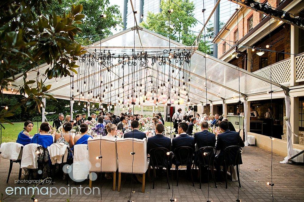 Lamonts Bishops House Wedding095.jpg