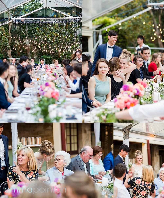 Lamonts Bishops House Wedding096.jpg