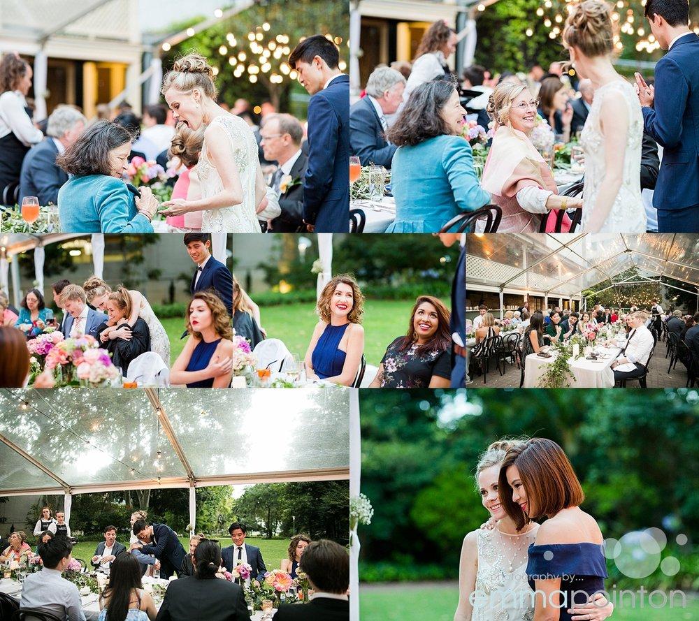 Lamonts Bishops House Wedding097.jpg