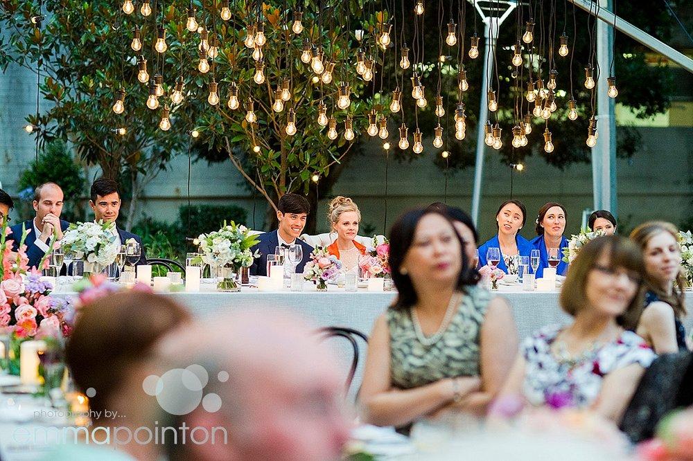 Lamonts Bishops House Wedding098.jpg