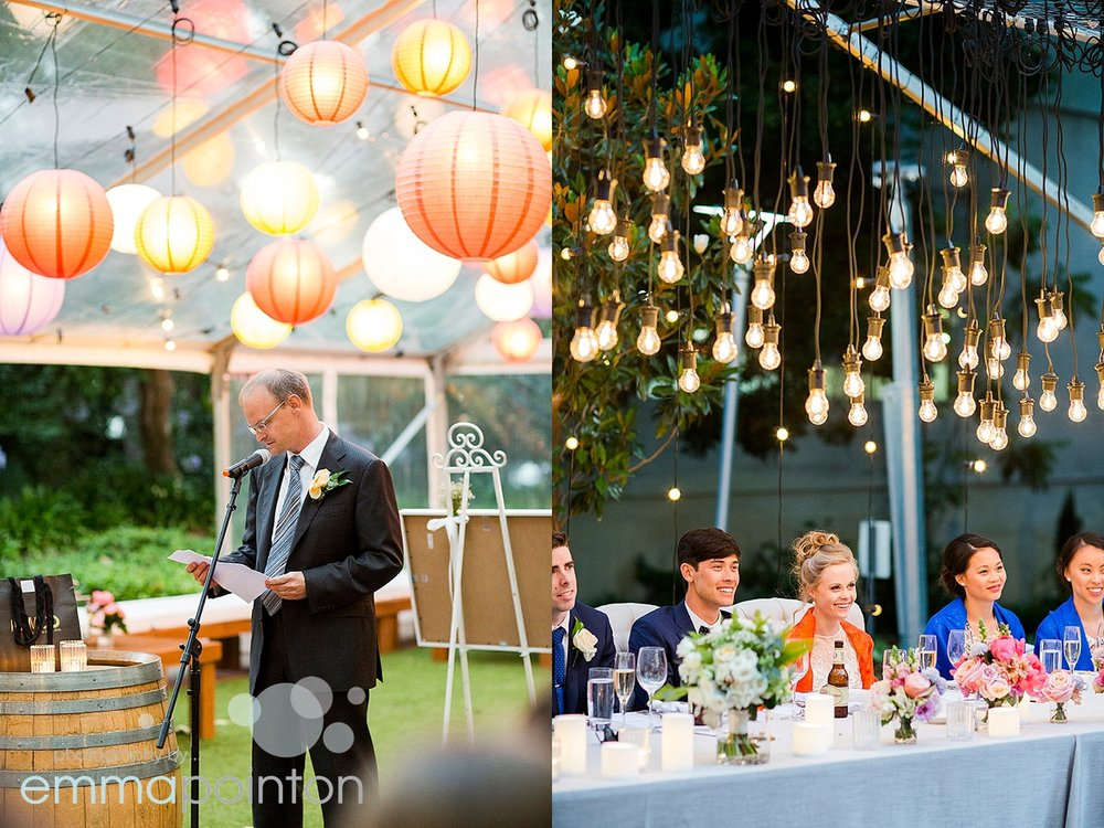 Lamonts Bishops House Wedding099.jpg