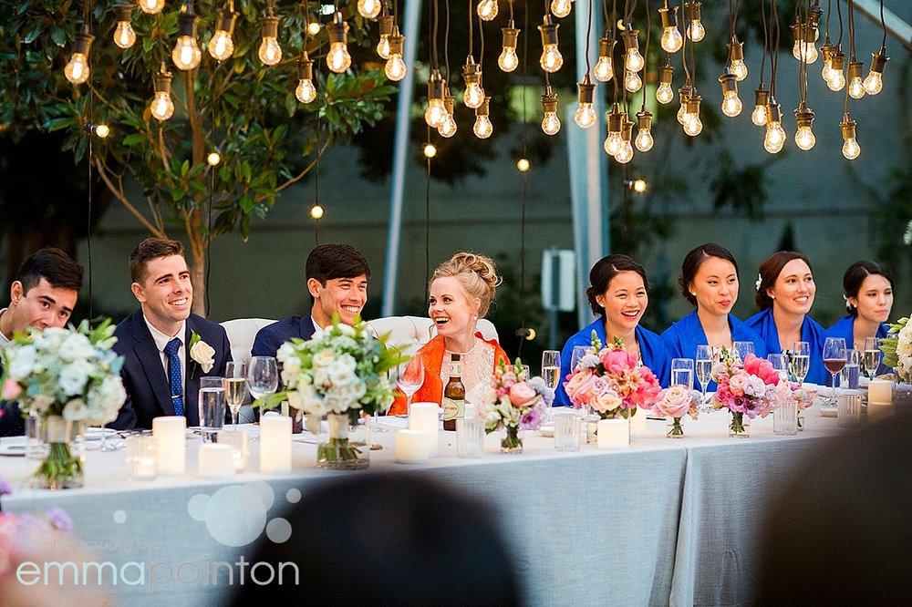Lamonts Bishops House Wedding100.jpg