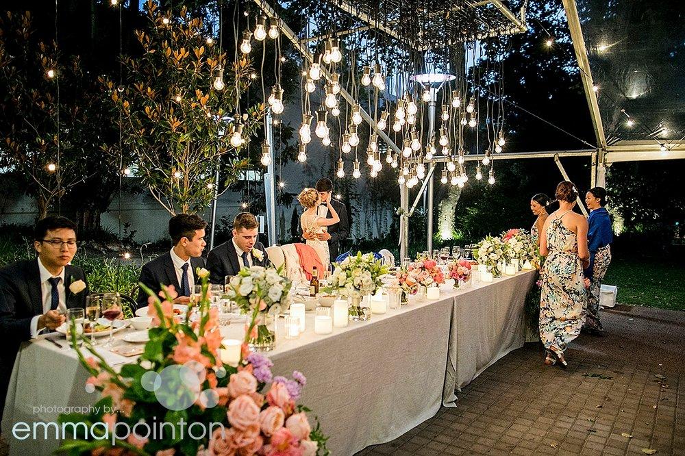Lamonts Bishops House Wedding109.jpg