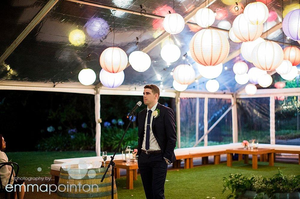 Lamonts Bishops House Wedding118.jpg