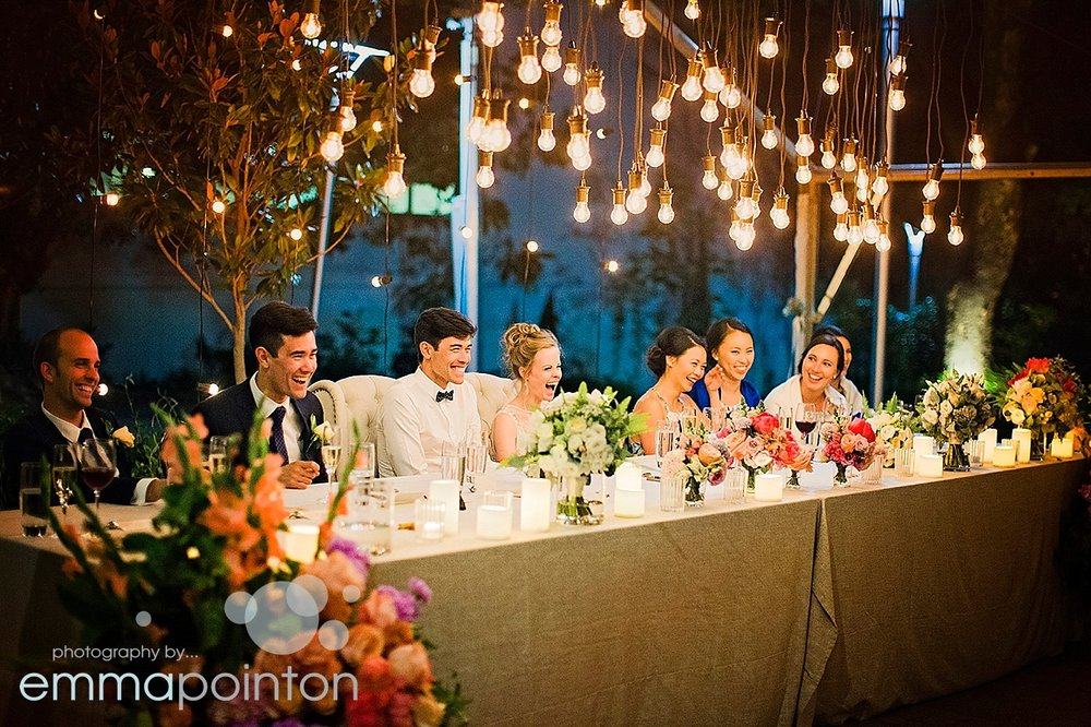 Lamonts Bishops House Wedding119.jpg