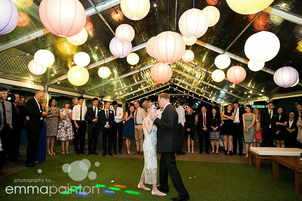 Lamonts Bishops House Wedding121.jpg