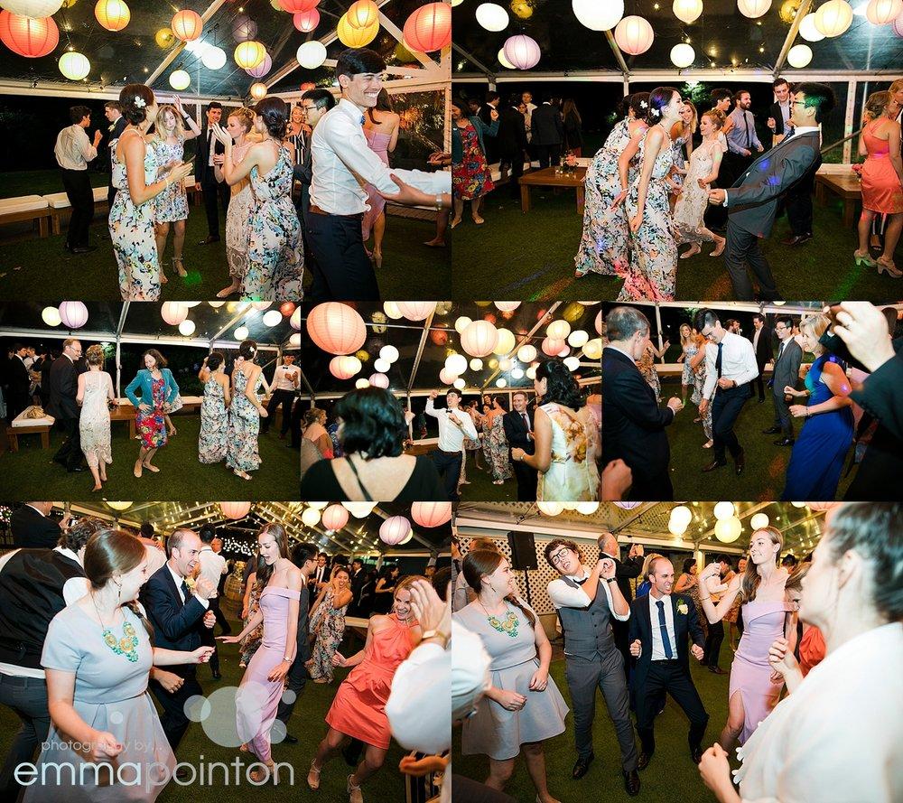 Lamonts Bishops House Wedding131.jpg
