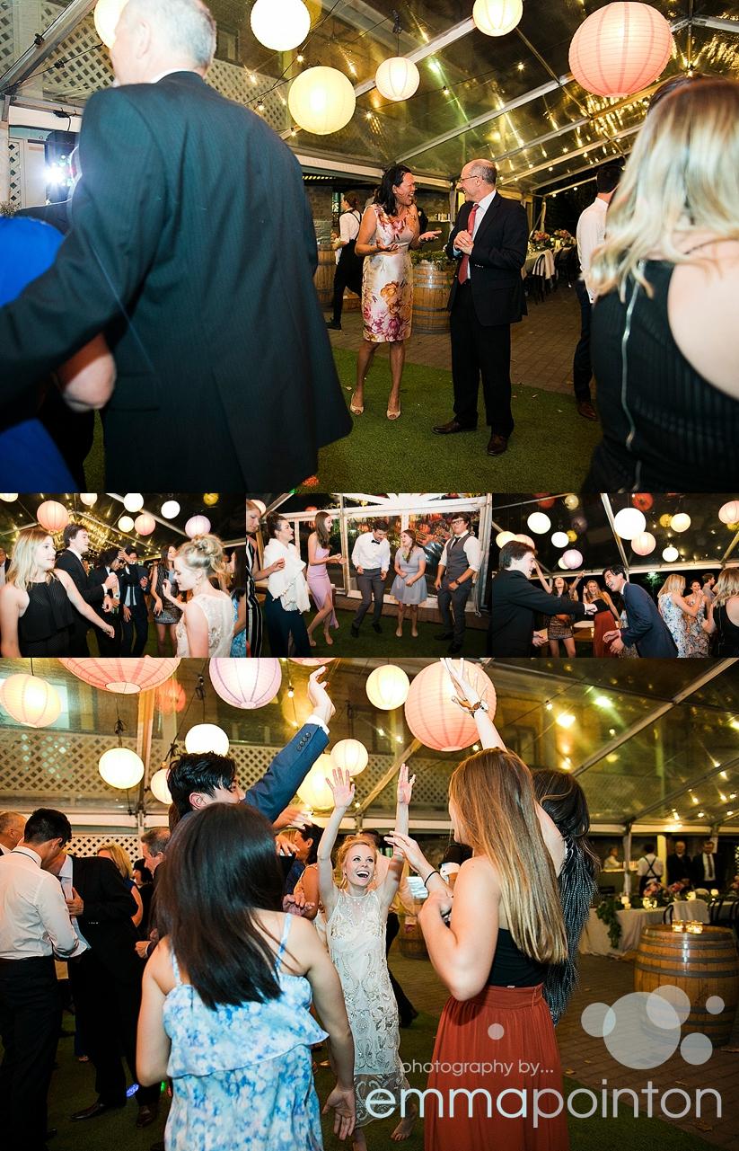 Lamonts Bishops House Wedding133.jpg