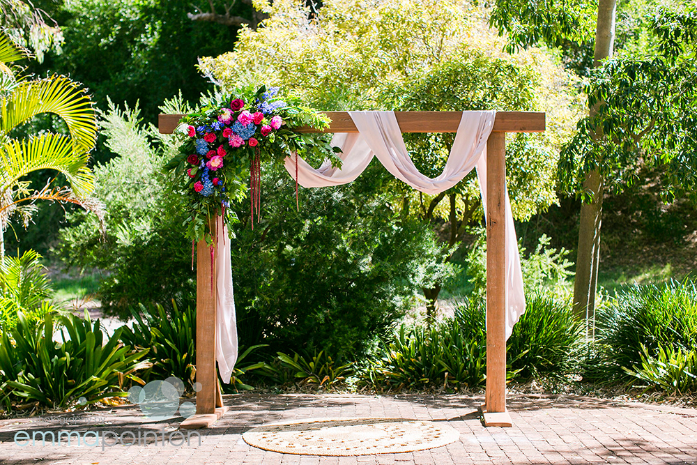 Flour Factory Perth Wedding 028.jpg