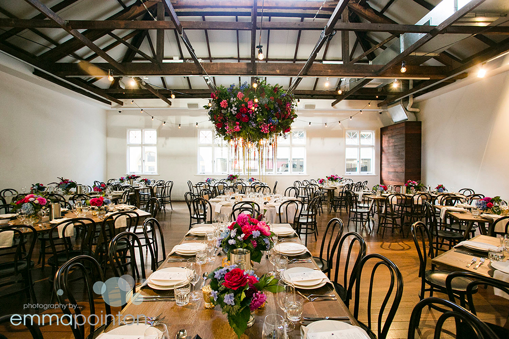 Flour Factory Perth Wedding 098.jpg