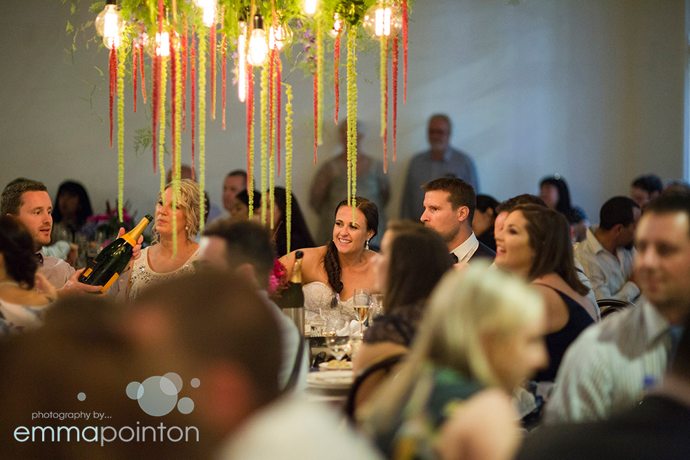 Flour Factory Perth Wedding 103.jpg