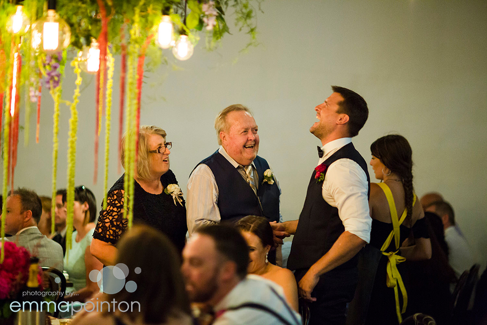 Flour Factory Perth Wedding 104.jpg
