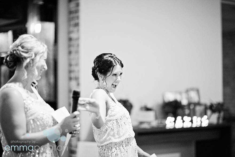 Flour Factory Perth Wedding 105.jpg