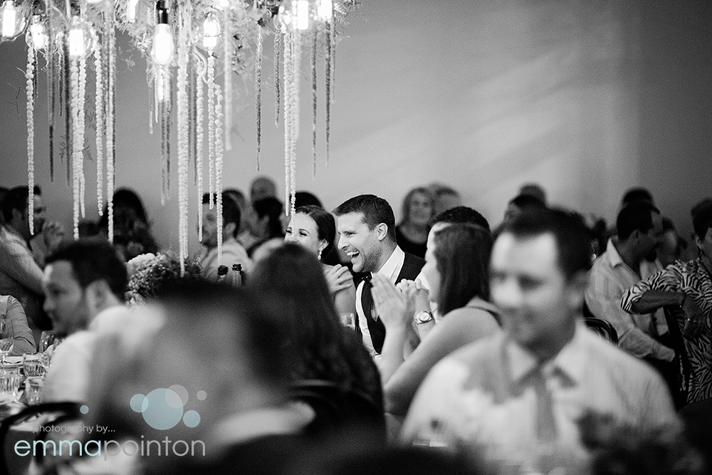 Flour Factory Perth Wedding 107.jpg