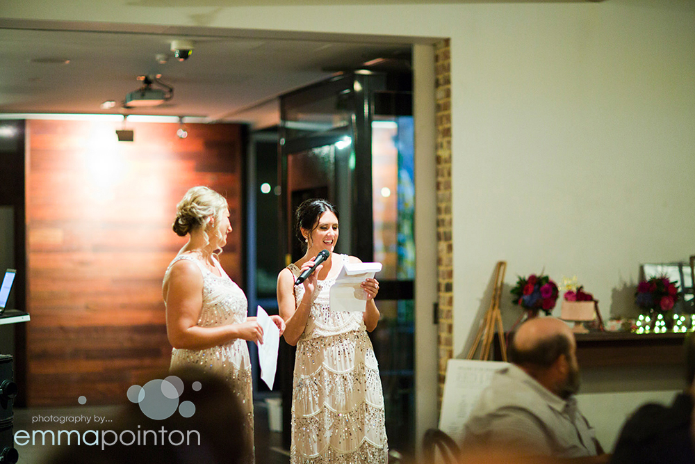 Flour Factory Perth Wedding 106.jpg