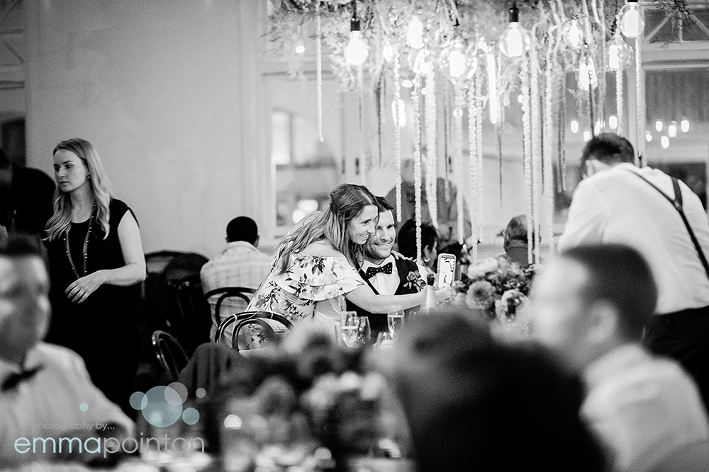 Flour Factory Perth Wedding 109.jpg