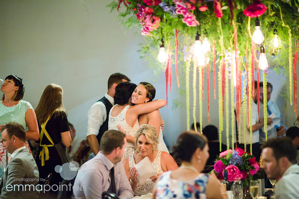 Flour Factory Perth Wedding 108.jpg