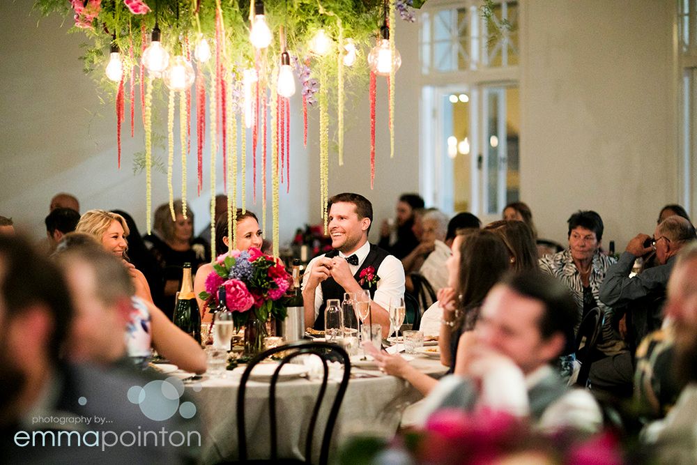 Flour Factory Perth Wedding 111.jpg