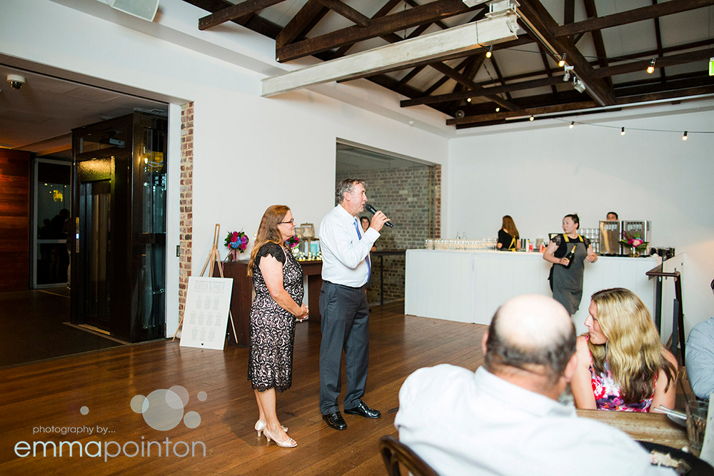 Flour Factory Perth Wedding 112.jpg