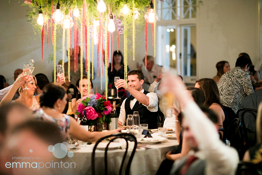 Flour Factory Perth Wedding 113.jpg