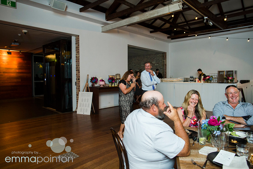 Flour Factory Perth Wedding 114.jpg