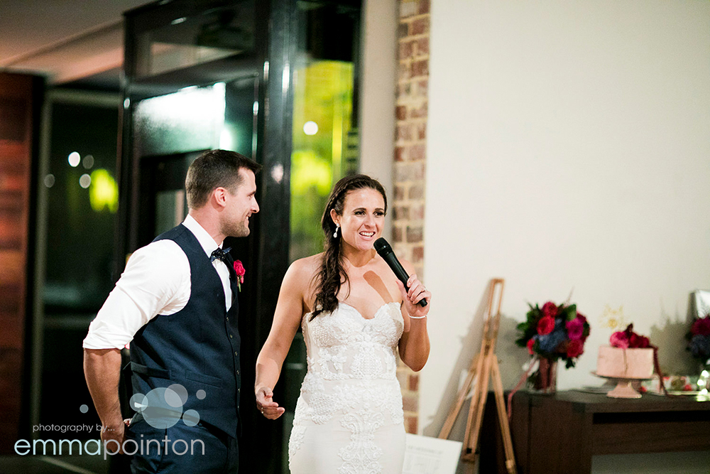 Flour Factory Perth Wedding 115.jpg