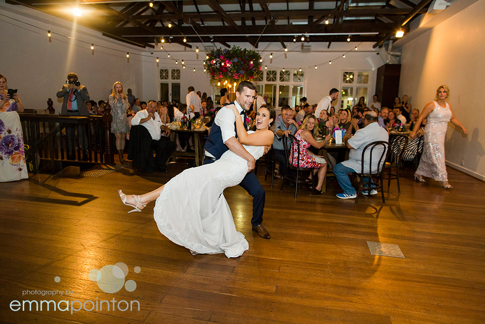 Flour Factory Perth Wedding 116.jpg