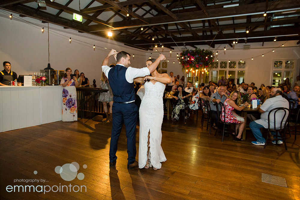 Flour Factory Perth Wedding 117.jpg