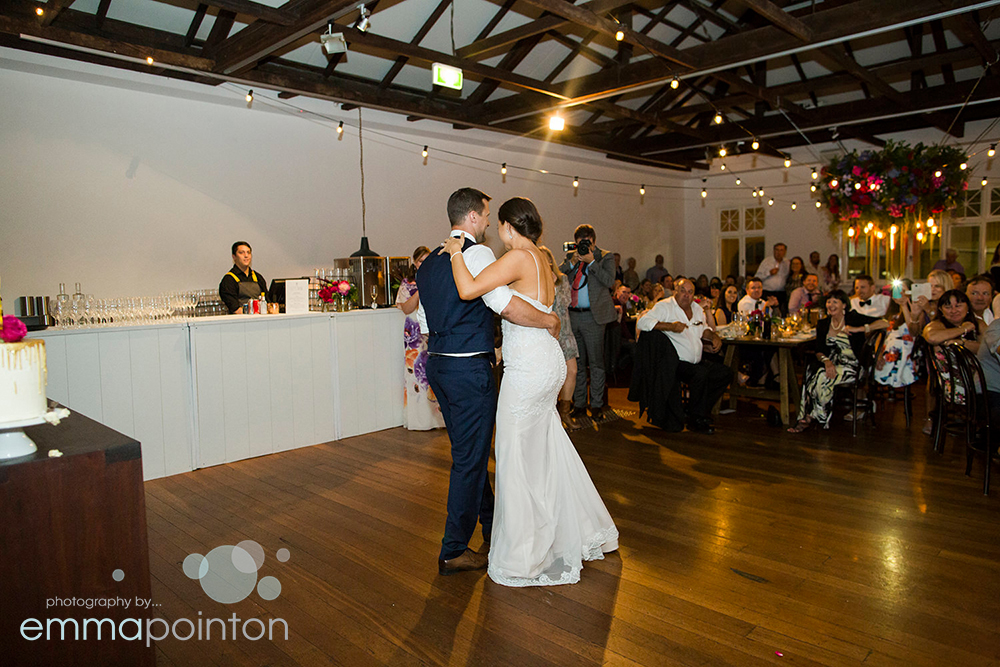 Flour Factory Perth Wedding 118.jpg