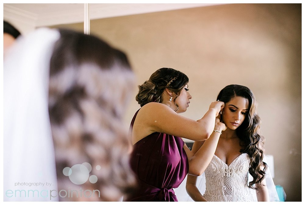South of Perth Marque Wedding020.jpg