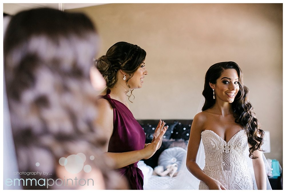 South of Perth Marque Wedding021.jpg