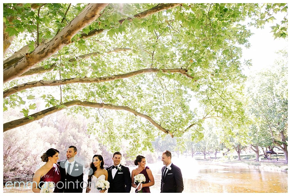 South of Perth Marque Wedding079.jpg