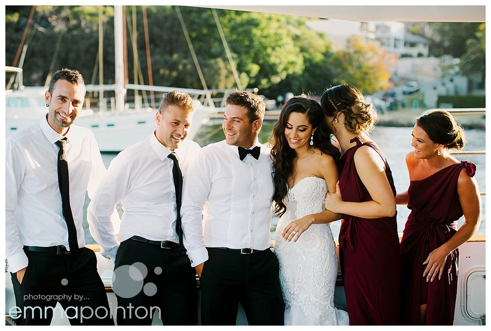 South of Perth Marque Wedding117.jpg