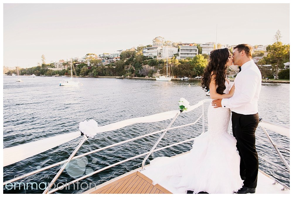 South of Perth Marque Wedding121.jpg