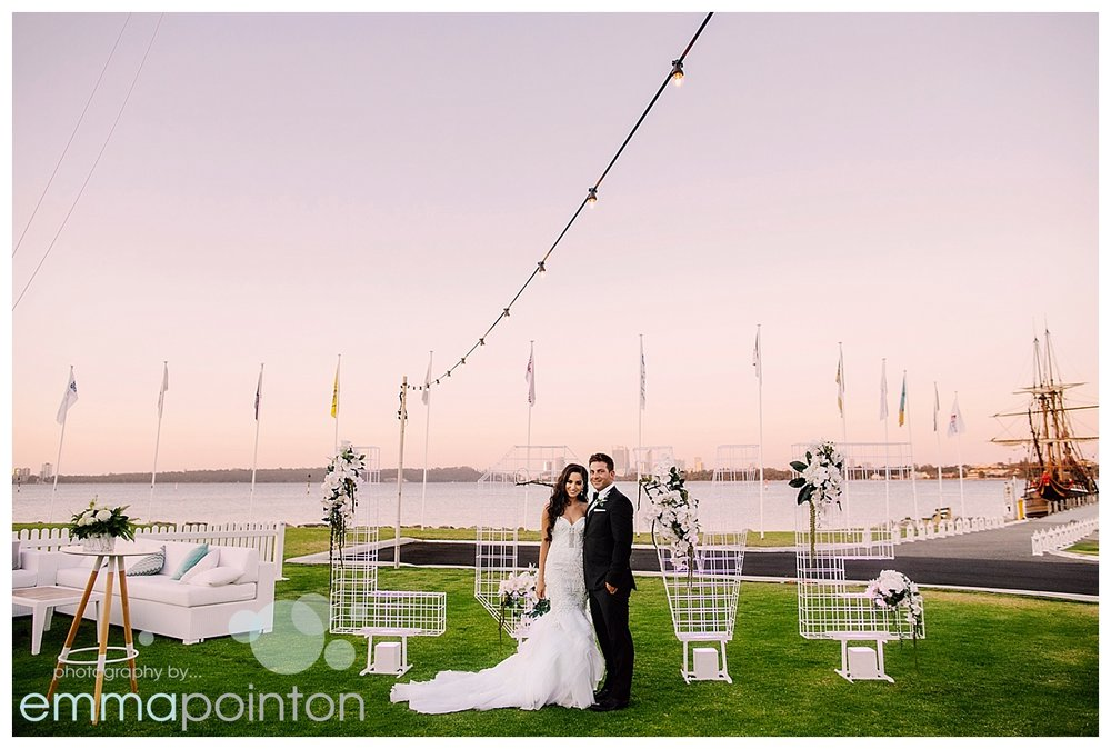 South of Perth Marque Wedding130.jpg