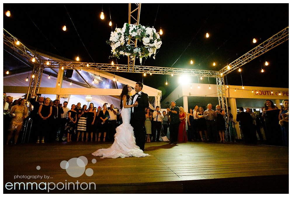 South of Perth Marque Wedding135.jpg