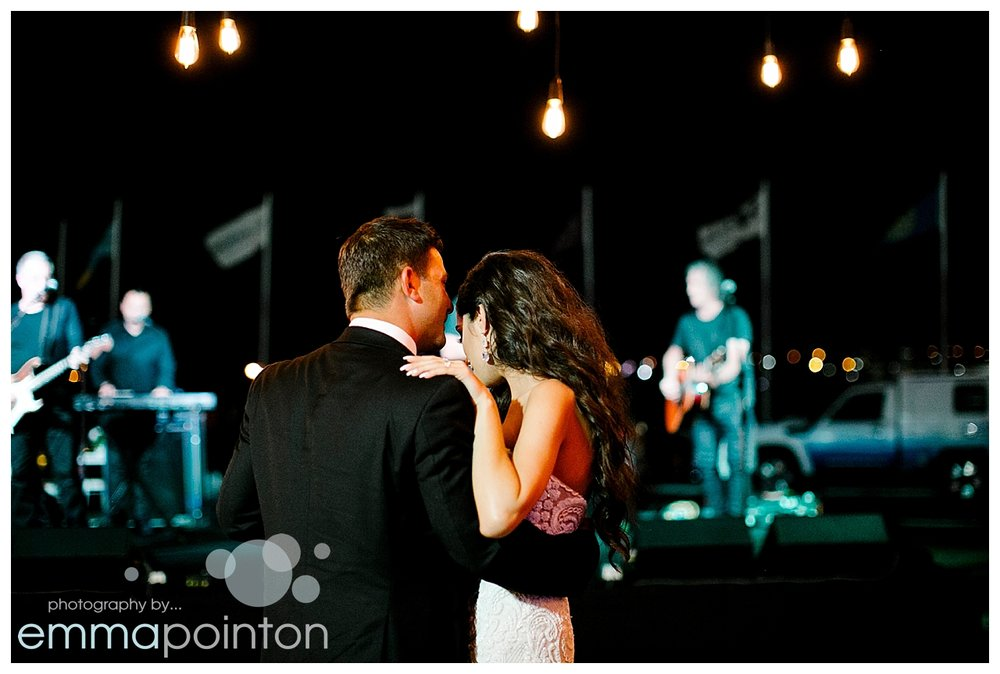 South of Perth Marque Wedding139.jpg