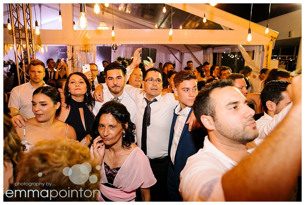 South of Perth Marque Wedding147.jpg
