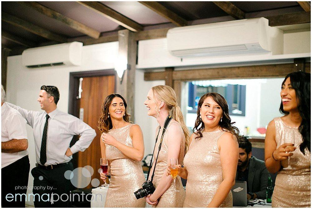 Barrett-Lane-Wedding-Perth-112.jpg