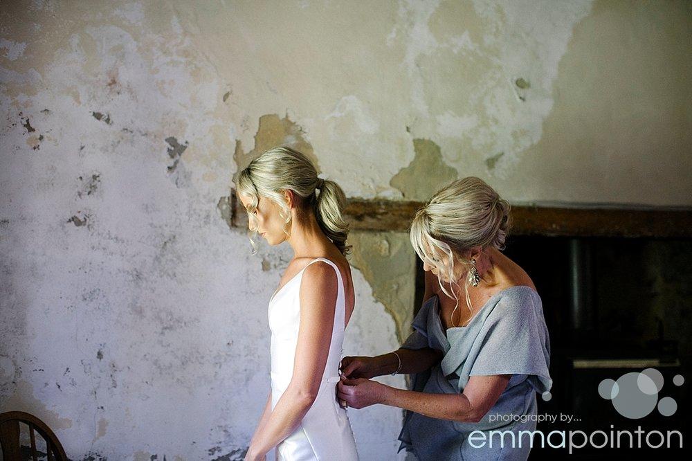 Old_Broadwater_Farm_Wedding_011.jpg